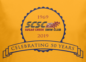 Sugar Creek Swim Club