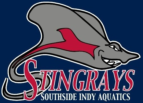 Southside Indy Aquatics