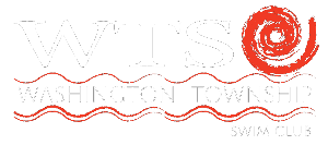 Washington Township Swim Club