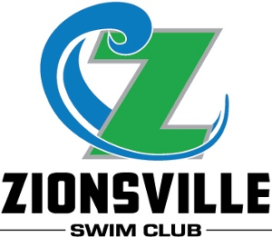Zionsville Swim Club