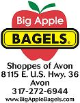 Big+Apple+Bagels