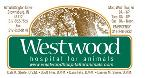 Westwood+Hospital+for+Animals
