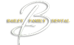 Bailey+Dentistry