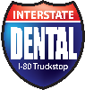 Interstate+Dental