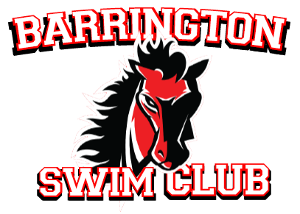 Barrington Swim Club