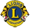 Lions+Club+Cayman