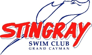 Stingray Swim Club