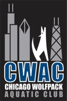 Cwac Swimming Chicago Meet Results Halloween 2020 Chicago Wolfpack Aquatic Club :