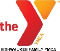 Kishwaukee+Family+YMCA