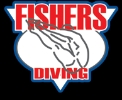 Fishers+Diving+Tigers