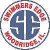 The+Swimmers+Edge
