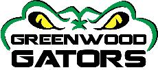Greenwood Gators