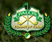 Palos+Country+Club