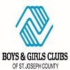 Boys+%26+Girls+Clubs+of+St.+Joseph+County