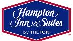 Hampton+Inn+and+Suites