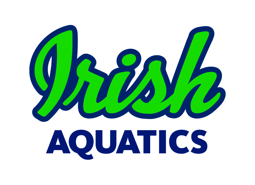 Irish Aquatics
