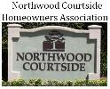 Northwood+Courtside+HOA