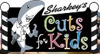 Sharkey%27s+Haircuts+for+kids