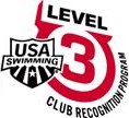 USA+Swimming+Level+3+Recognition