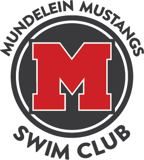 Mundelein Mustang Swim Club