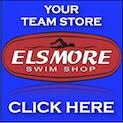 Elsmore+Swim+Shop
