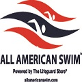 The+Swim+Team+Store