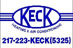 Keck+Heating+and+Air