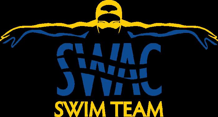 d92ad878cb7 SWAC Swim Team Home