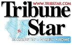 Terre+Haute+Tribune-Star