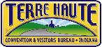 Terre+Haute+Convention+%26+Visitors+Bureau