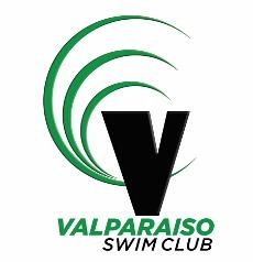 Valparaiso Swim Club