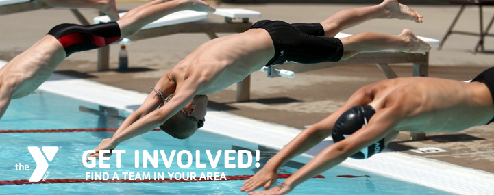 ymca state swim meet 2013 iowa