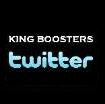 KING+Boosters+Twitter