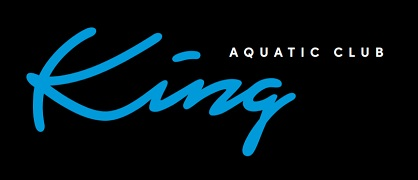 KING Aquatic Club