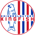Kaiserslautern Kingfish Swim Team