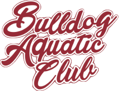 Bulldog Aquatic Club