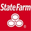 Sean+Doody+State+Farm