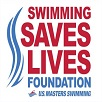 USMS+Swimming+Saves+Lives