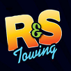 R+and+S+Towing