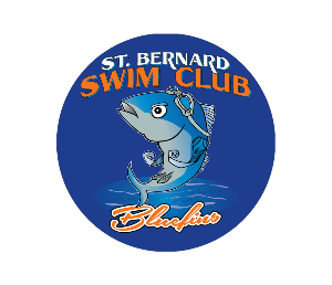 St. Bernard Swim Club
