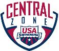 Central+Zone+Sectionals