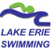 Lake+Erie+Swimming