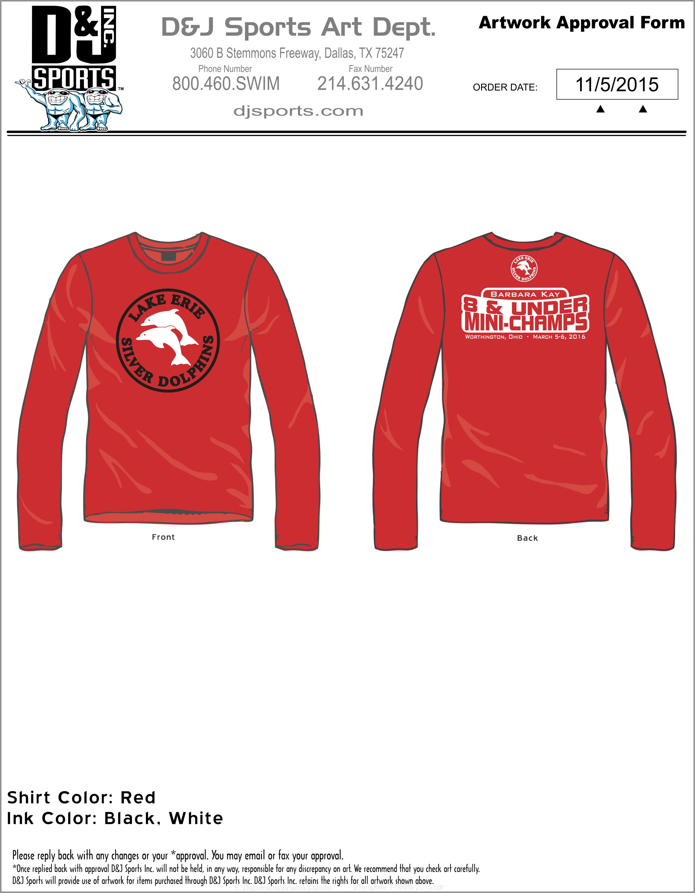 Shirt design dallas tx -  Barbara Kay T Shirt Design