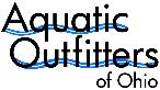 Aquatic+Outfitters+of+Ohio