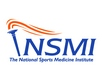 National+Sports+Medicine+Institute