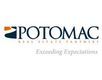 Potomac+Real+Estate+Partners