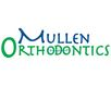Mullen+Orthodontics