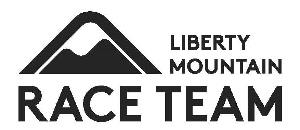 Liberty Mountain Race Team