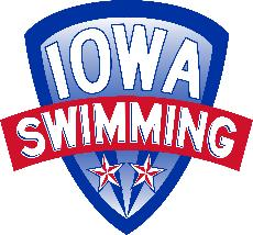 Iowa Swimming LSC