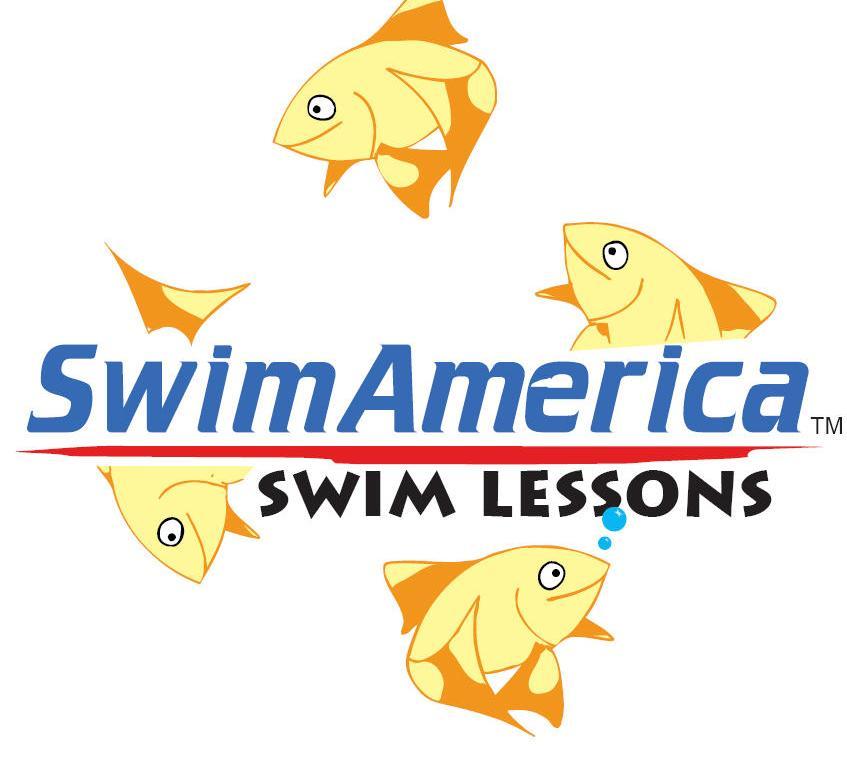 SwimTulsa - SwimAmerica  |Swimamerica Swim Lessons